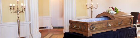 chambre funeraire