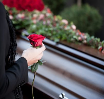 enterrement samedi quel jour choisir